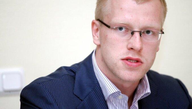 Депутат: премьер готовит отставку шефа БПБК