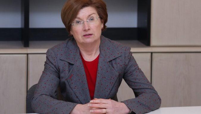 """БПБК провело обыск в бюро """"No sirds Latvijai""""; задержаны два предпринимателя"""
