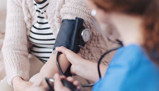 От свекольного сока до громкости на телефоне. 10 необычных способов снизить давление