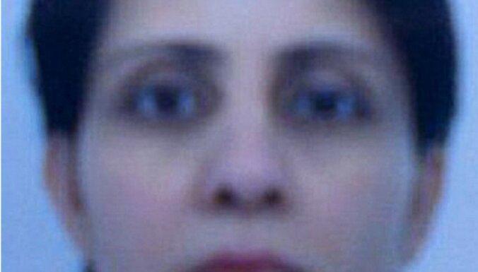 Медсестра из королевского госпиталя будет похоронена в Индии