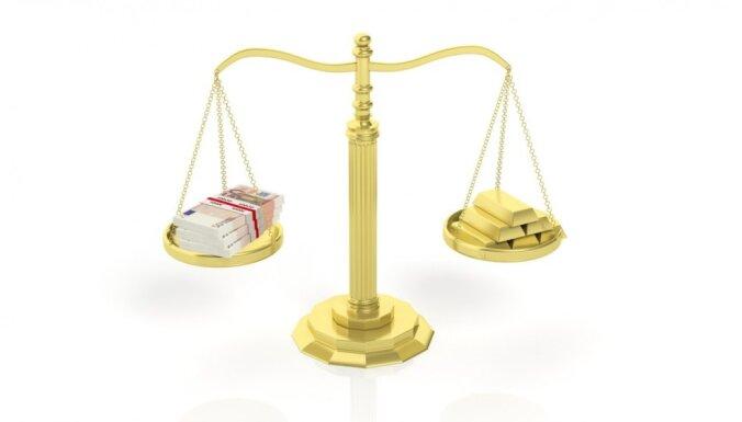 Kas ir kredīta limits
