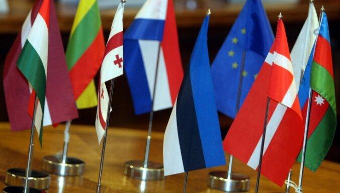 Латвийский ученый получит награду Балтийской ассамблеи