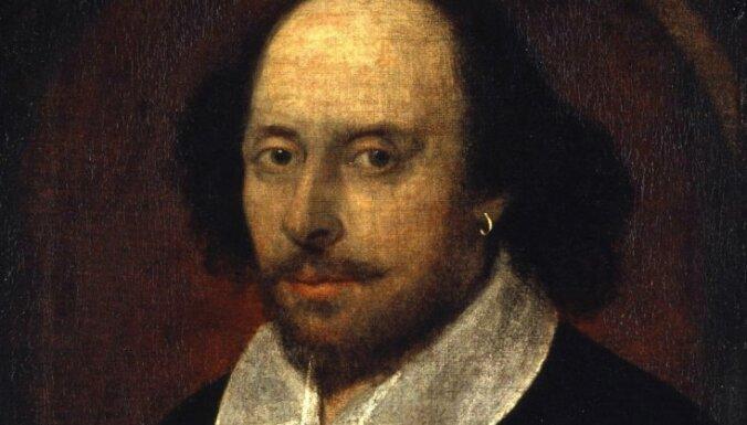 Arheologi atklājuši Šekspīra teātra 'Globuss' priekšteci