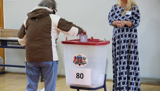 Удовлетворено требование РСЛ обязать ЦИК пересчитать голоса на трех избирательных участках