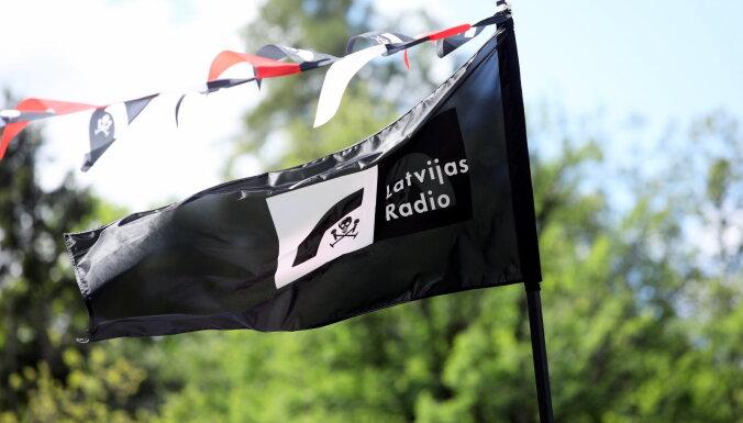 Valdība ļauj Latvijas Radio nemaksāt dividendes no pērnā gada peļņas