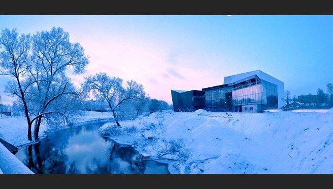 Туристические объекты Латвии, которые должен увидеть каждый