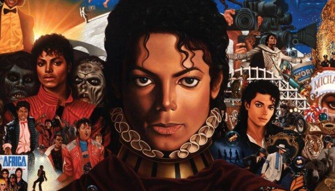 Наследники заработают сотни миллионов благодаря выгодной сделке Майкла Джексона