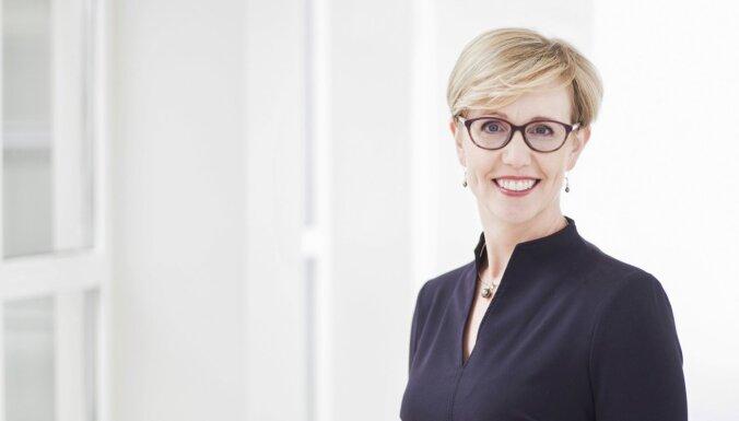 Ingrīda Kariņa-Bērziņa: Kāda ir mūsu nākotne bez kvalitatīvas augstākās izglītības?