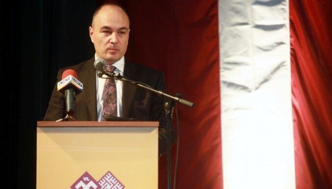 Депутат предложил запретить иностранцам покупать недвижимость для ВНЖ у иностранцев