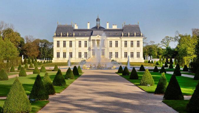 Самый дорогой дом в мире продали за $301 млн