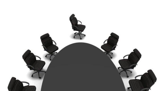 Ievēl jaunu Ārvalstu investoru padomes Latvijā valdi