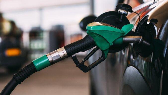 Cetānskaitlis – vai vienīgais parametrs, kas nosaka degvielas kvalitāti?