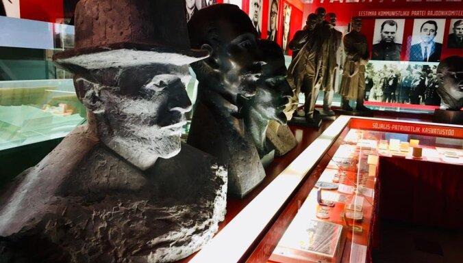 """Крепкий Тылль. Сааремаа и Муху: мельницы чудес, лестница анекдотов и """"свинья в мешке"""""""