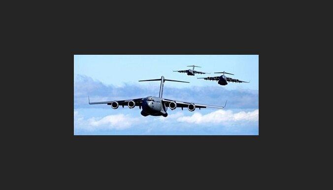 foto: U.S Air Force