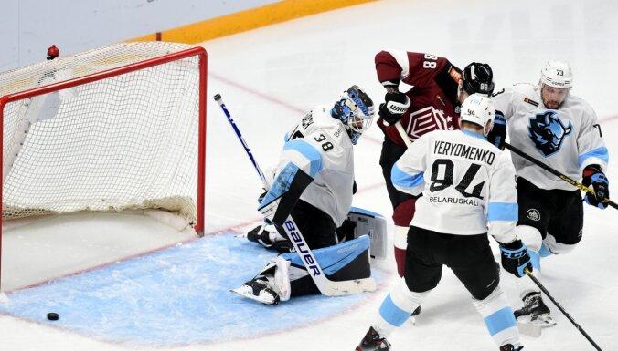 В Европарламенте собирают подписи за перенос ЧМ по хоккею из Минска