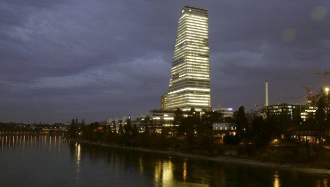 Šveicieši noraida tiesāto ārvalstnieku automātisku izraidīšanu no valsts