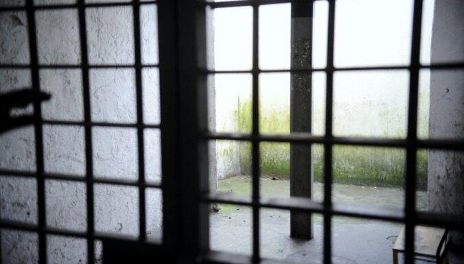LTV7: пустующие тюрьмы Латвии не подходят для расселения нелегалов