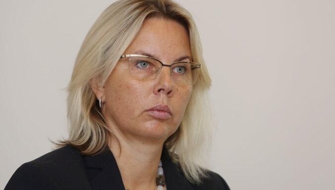 На должность госсекретаря МОН вернется Лига Леиня