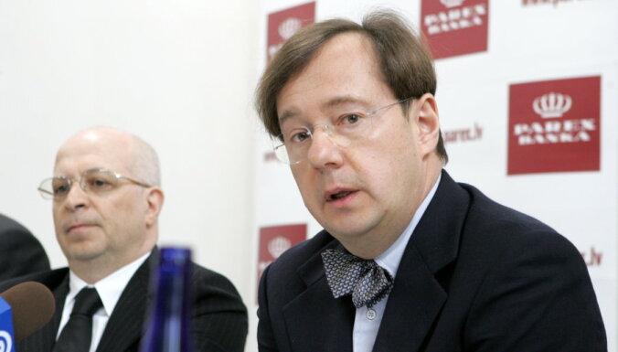 С Каргина и Красовицкого взыскано более 3 млн. евро