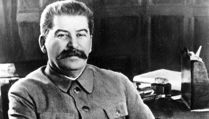Топ-6 мест, где любили проводить время известные диктаторы прошлого