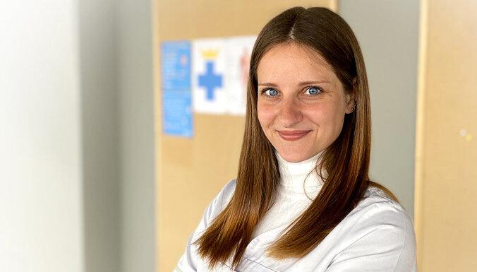 Тестируем: Cтокгольмская диета — маркетинговый трюк или на шаг впереди науки?!