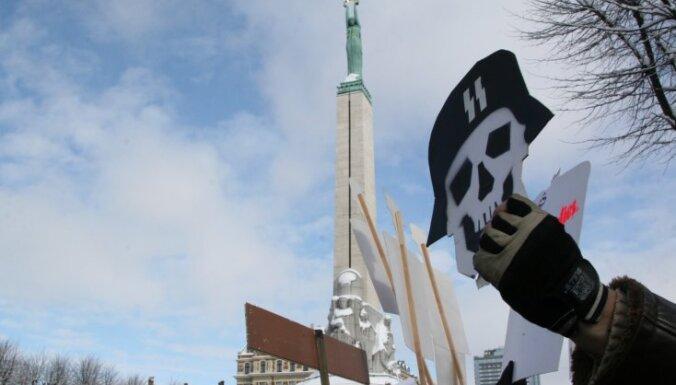 16 марта: суд разрешил мероприятия антифашистов