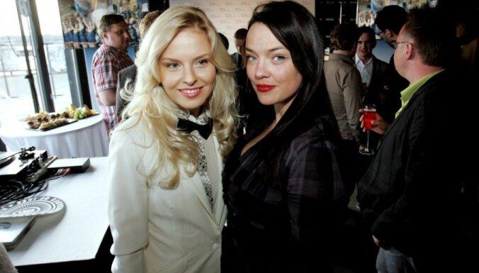 Maija Silova, Sindija Vilde, sAMSUNG gALAXY