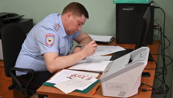 В Ростовской области открылся центр выдачи паспортов России жителям ЛНР