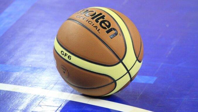 Дело о краже денег у баскетболистов пытаются загладить