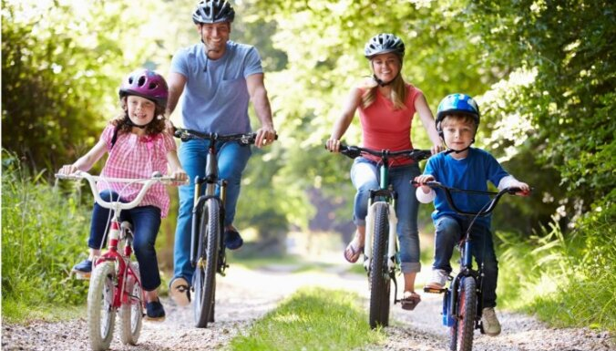 SEB: семьи стали лучше справляться с непредвиденными расходами