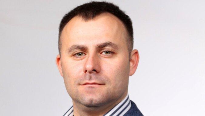 Antons Kovaļovs: Vai nodarbinātības tirgus ir gatavs attālinātajam darbam arī turpmāk