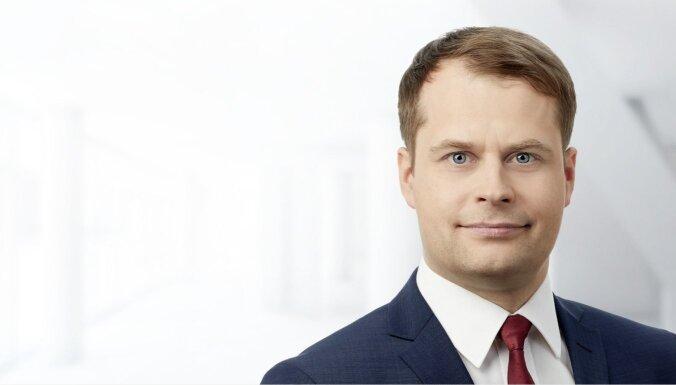 Sarmis Spilbergs: Datu aizsardzības lietas Latvijas tiesās. Trīs piemēri