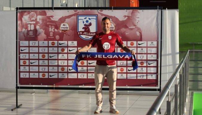 Rafael Ledesma
