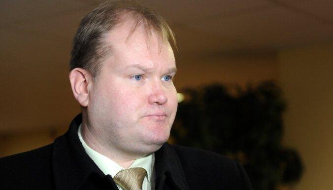 Ervins Straupe: Ēku siltināšana Rīgā – mīti un realitāte