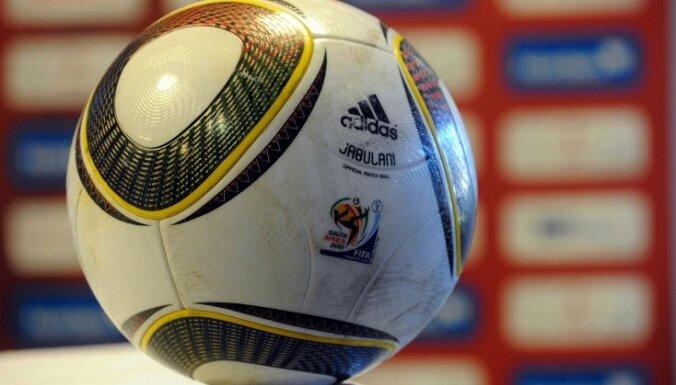 Brazīlietis Mota saņem atļauju pārstāvēt Itālijas futbola izlasi