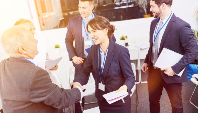 Ieteikumi, kā vislabāk izbeigt darba attiecības