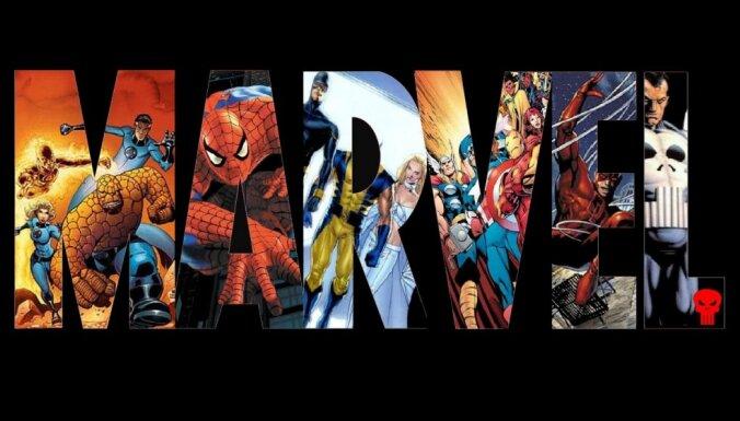 Влюбленный енот и вселенная безумия для Стрэнджа: все кинокомиксы Marvel до 2025 года