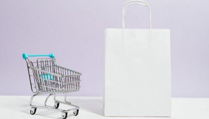 Как продвигать свой э-магазин? 7 полезных советов