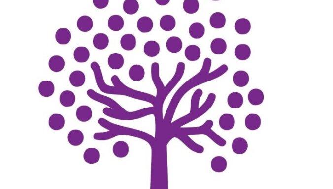 Rīgas Dzemdību nams aicina iesaistīties 'Ģimenes koka' veidošanā