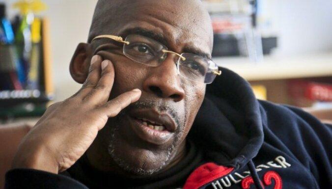 Ņujorka samaksās 6,25 miljonus dolāru nepatiesi uz 24 gadiem ieslodzītam vīrietim