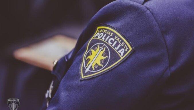 В прокуратуру переданы материалы дела об убийстве пенсионерки и попытке изнасилования