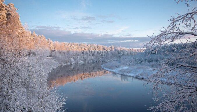 Valmierā būs Ziemas mūzikas festivāls