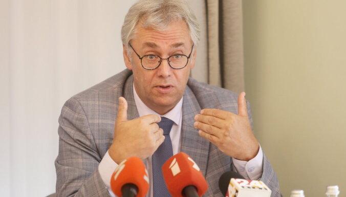 Latvijā konstatēti deviņi Covid-19 Indijas paveida saslimšanas gadījumi
