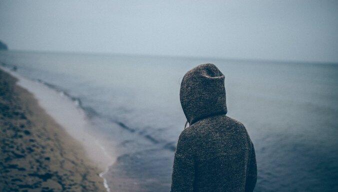 Neuzticība sāp visvairāk? Septiņas rīcības, kas lauž sirdi tieši tāpat