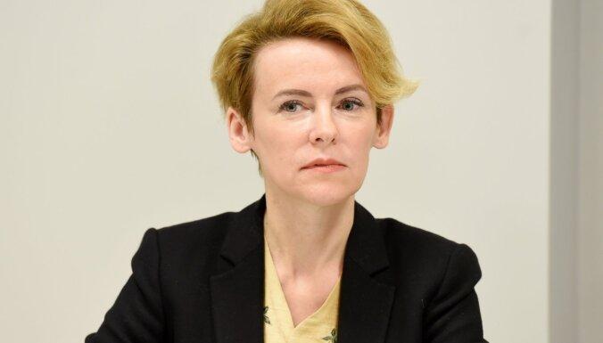 Marija Golubeva: Krīzes laika pieredze skolu nākotnei