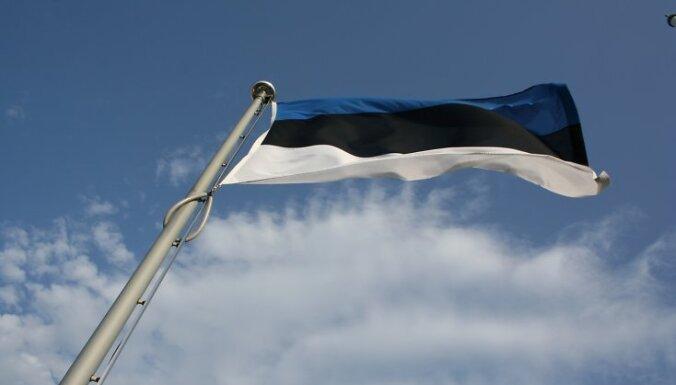Igaunijas koalīcijas partijas nespēj vienoties jautājumā par ANO migrācijas paktu