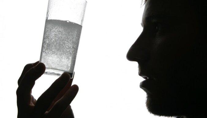 Хрум-хрум-хрум: 10 продуктов, которые отбеливают зубы