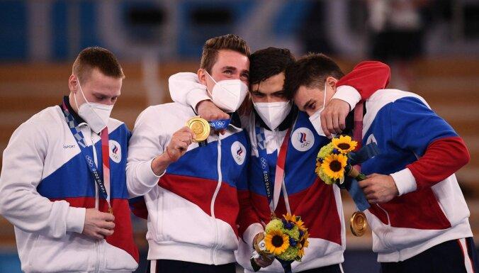 Медальный зачет Игр за 26 июля: у Филиппин и Гонконга — первое золото в истории