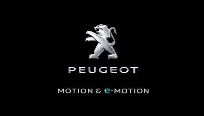 Fiat Chrysler и производитель Peugeot подтвердили переговоры о слиянии