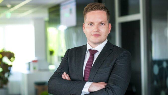 Fredis Bikovs: No investora skatupunkta – kāda nozīme zemām darbaspēka nodokļu likmēm, ja trūkst pašu talantu